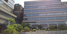 Available Pre Leased Commercial Office Space  2782 Sqft For Sale In Suncity Success Tower, Golf Course Extension Road Gurgaon